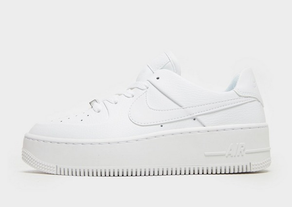 air force 1 sage low solde
