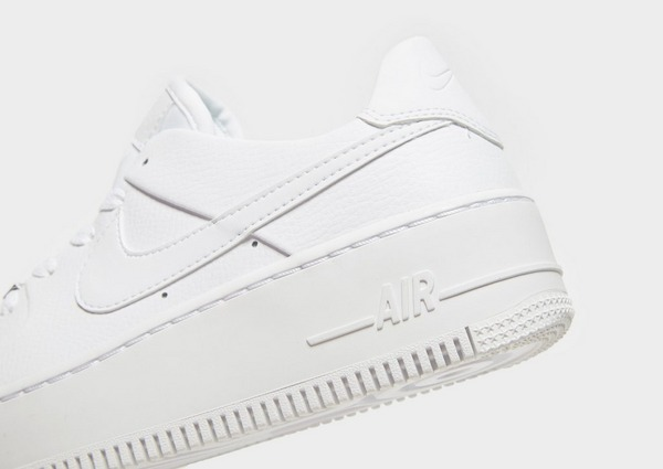 air force 1 sage low donna