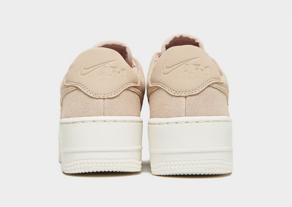 air force 1 donna classiche