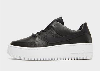 Nike Air Force 1 Sage Low Damen | JD Sports