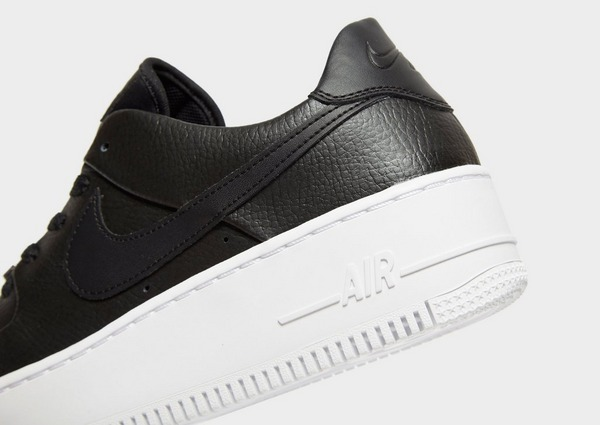 Nike Air Force 1 Sage Low para mujer   JD Sports