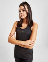 Nike Débardeur Femme