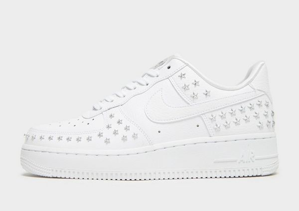 factory price bdcc9 90630 Nike Air Force 1 Low XX Dame