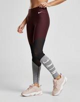 Nike Legging Femme