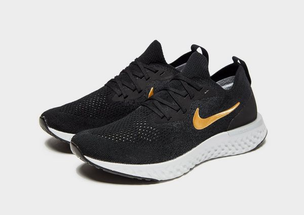 e21e2919c49 Nike Epic React Flyknit Women s