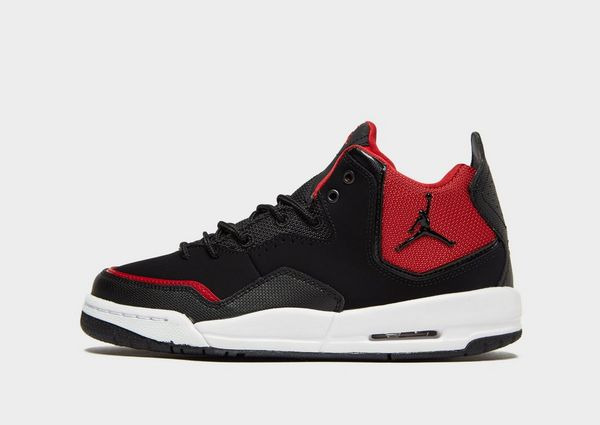 buy popular a53f0 58631 Jordan Courtside 23 Junior   JD Sports