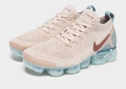 buy online 58369 17000 MYR 775.00 MYR 600.00 Nike Air Vapormax Flyknit 2 Women s