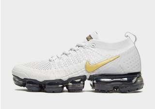 9e44878a14102 Nike Air VaporMax Flyknit 2.0 Women s
