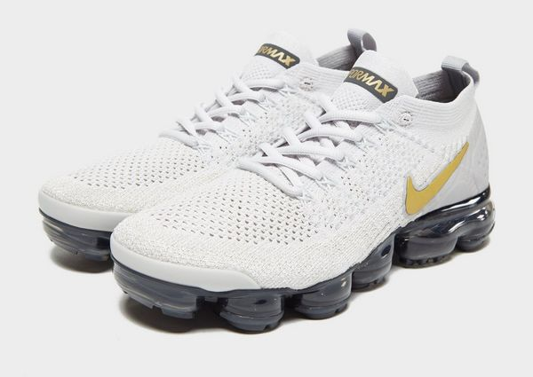 bb3ddd1f34cd NIKE Nike Air VaporMax Flyknit 2 Women s Shoe