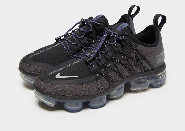 f126248fc76 Nike Air VaporMax Run Utility Women s