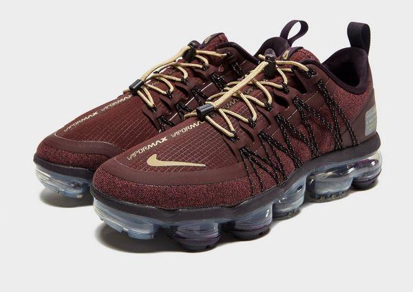 1a8c3a6fde2 Nike Air VaporMax Run Utility Women s