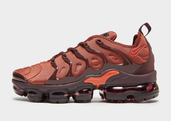 0240b93494a Nike Air VaporMax Plus Women s