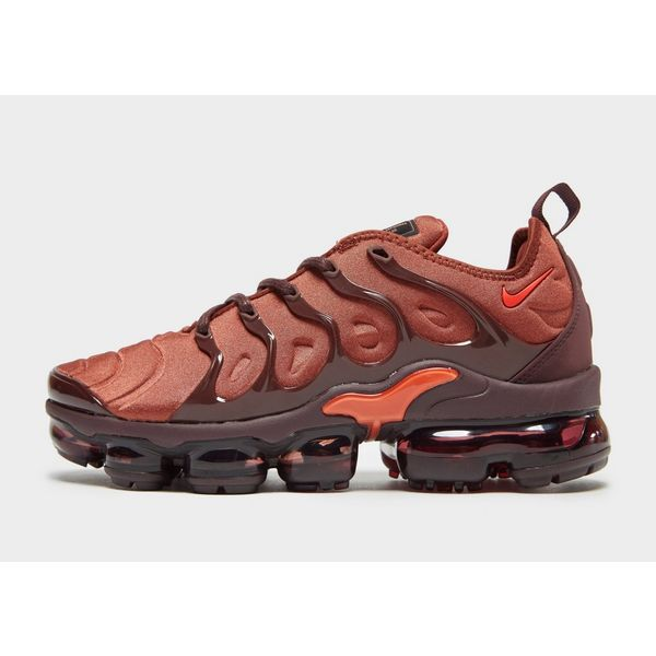 0e9c8f4ea6fd8 Nike Air VaporMax Plus Women s ...