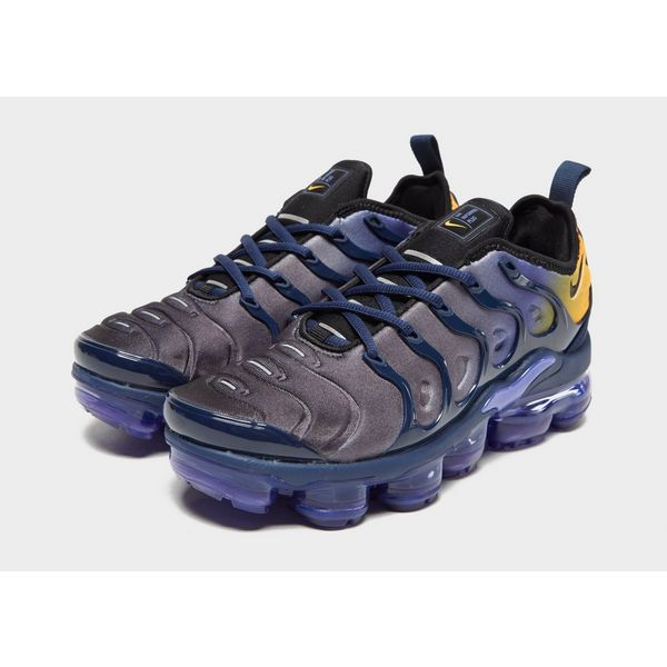 Nike Air Vapormax Plus Women S Jd Sports