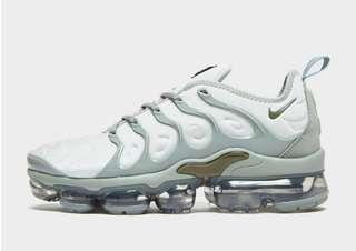 7605c3c4d3889 NIKE Nike Air VaporMax Plus Women's Shoe | JD Sports