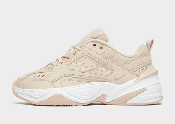 meet f6599 1e16d Nike M2K Tekno Women s   JD Sports