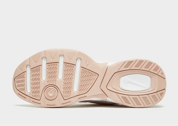 M2K TEKNO Sneakers particle beigesummit white @ Zalando
