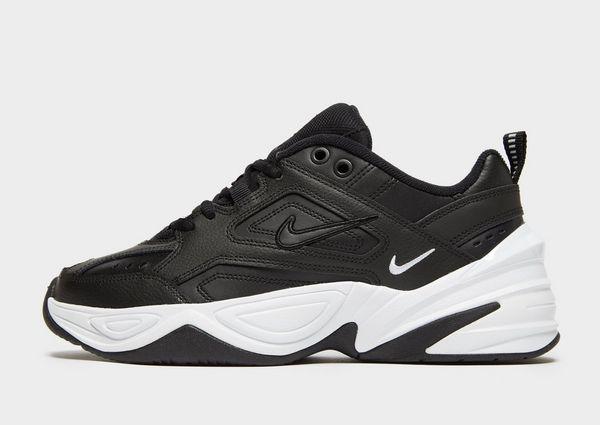 new product 824a5 5c1bd Nike M2K Tekno para mujer | JD Sports