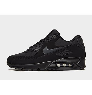 free shipping e86bb a45d0 Nike Air Max 90   Ultra, Essential, Ultra Moire   JD Sports