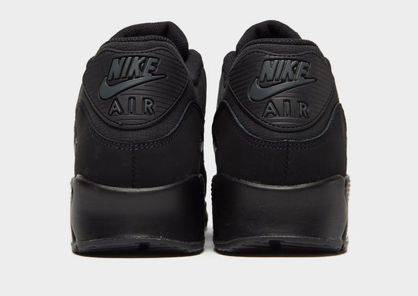 finest selection 39431 706b6 Nike Air Max 90 Essential | JD Sports