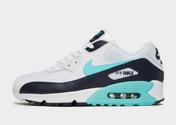 sale retailer 23770 6d194 Nike Air Max 90 Essential OG   JD Sports