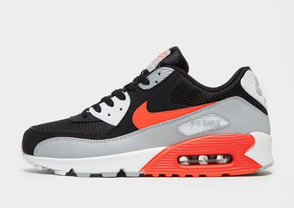 6f6b60b5937 Nike Air Max 90 Essential OG