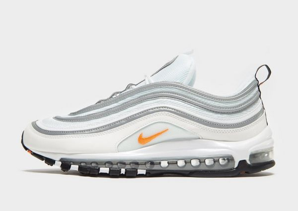 new styles f34db 86606 Nike Air Max 97. prev. next