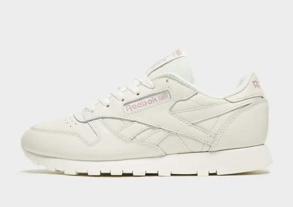 99bbaa66e Reebok Classic Leather X para mujer | JD Sports