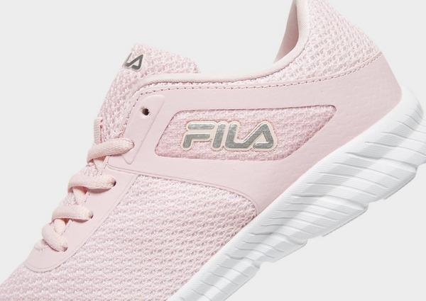 Compra Fila Skip para mujer | JD Sports