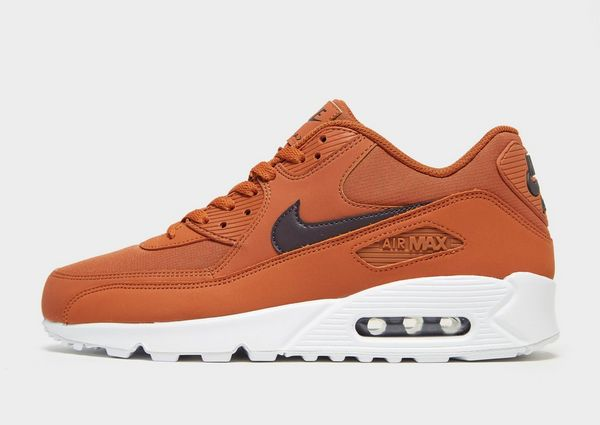 finest selection 5e086 c3ece Nike Air Max 90 Essential | JD Sports