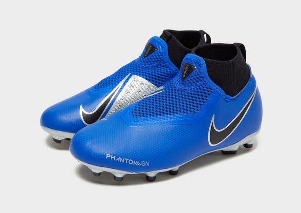 online store d6365 f2408 Nike Always Forward Phantom VSN Academy MG Children