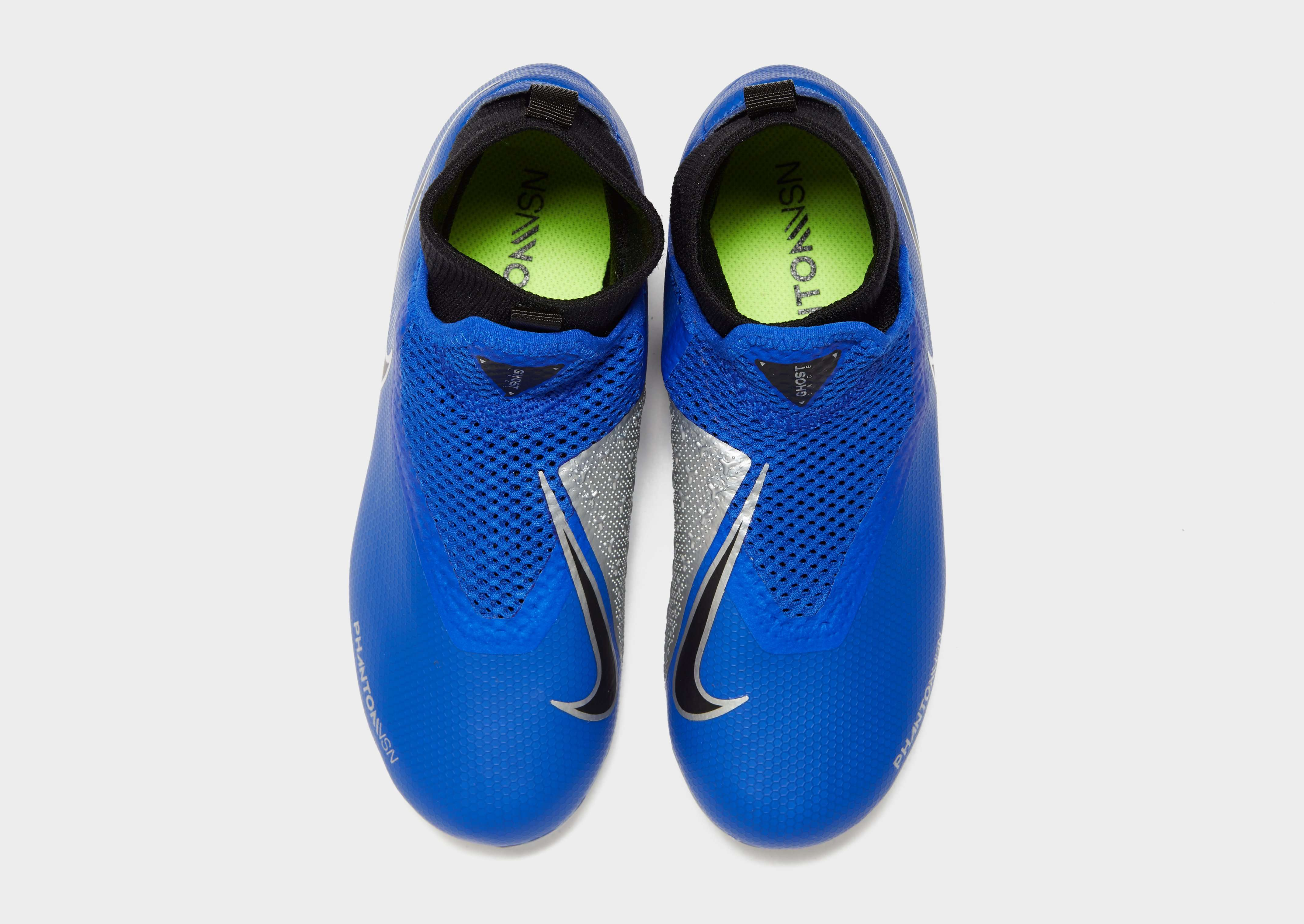 Nike Always Forward Phantom VSN Academy MG Children