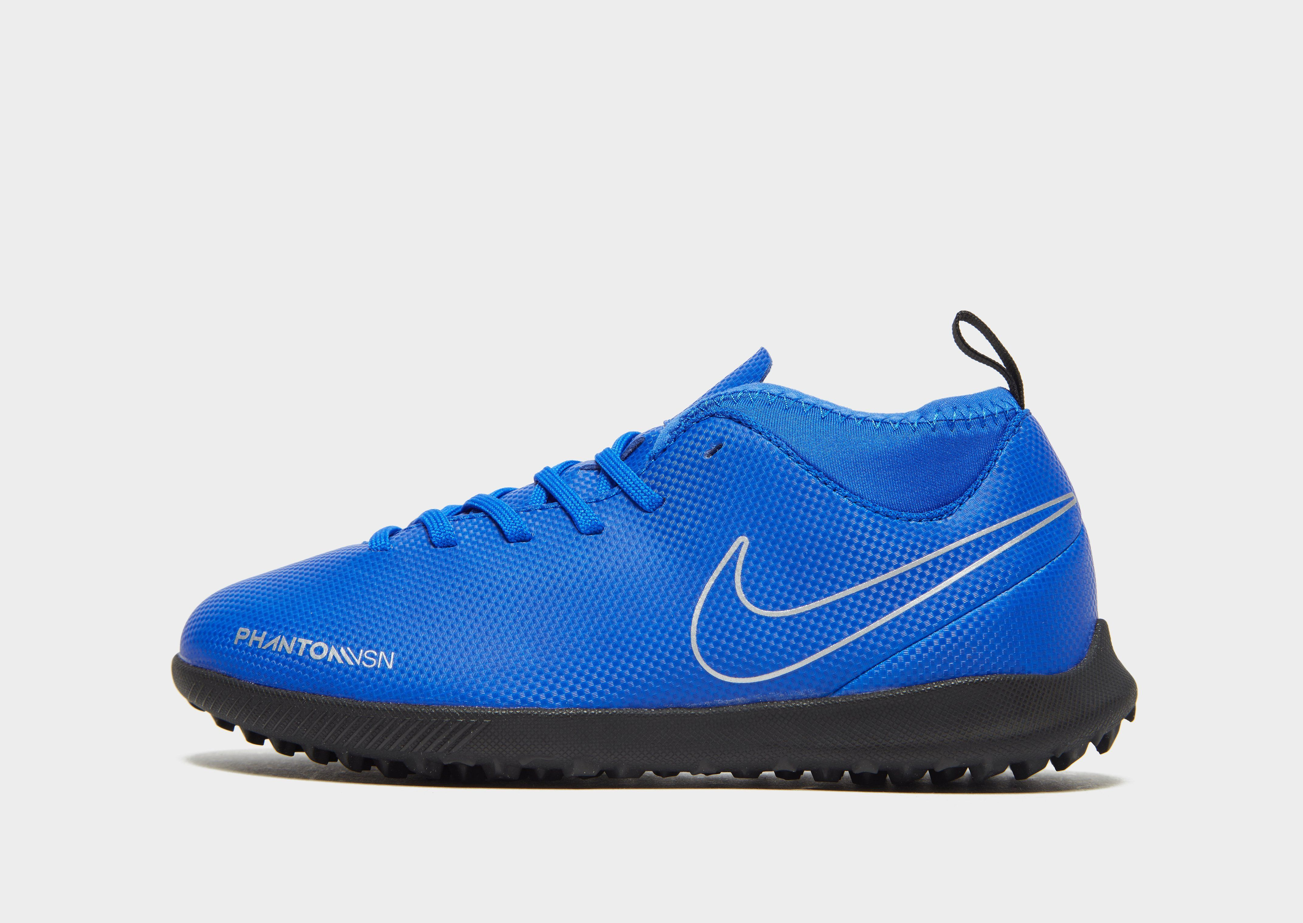 buy online a7495 a2df3 Nike Always Forward Phantom VSN Club TF Children   JD Sports