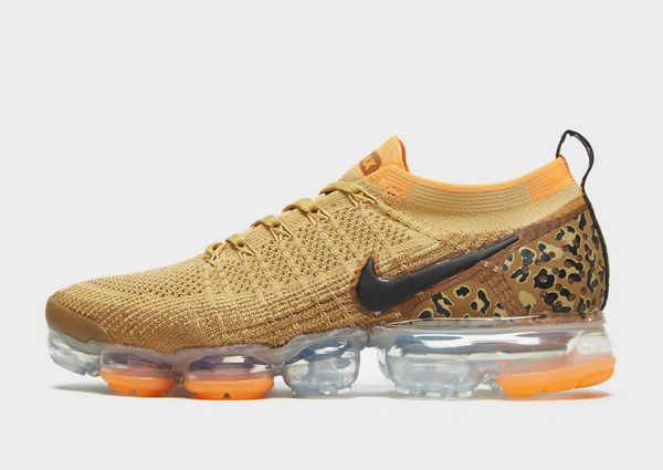 07aedb5341 Nike Air VaporMax Flyknit 2 | JD Sports