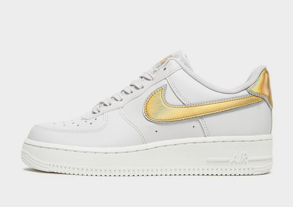 uk availability 33a4e 35b21 Nike Air Force 1  07 LV8 Women s   JD Sports