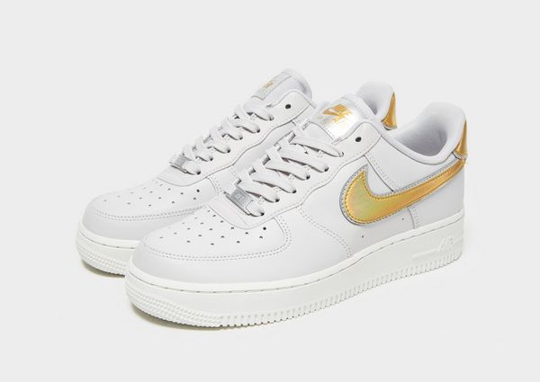 air force 1 07 lv8 donna