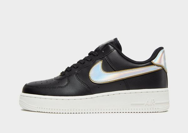 uk availability 88a15 b888f Nike Air Force 1  07 LV8 Women s   JD Sports