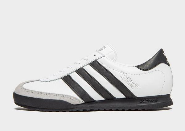 adidas originals beckenbauer shoes