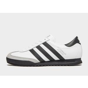 adidas Originals Beckenbauer Heren