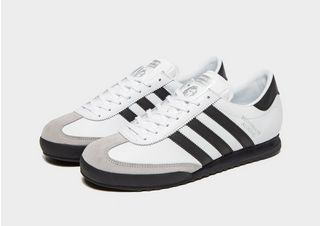 adidas beckenbauer hombre zapatillas blancas