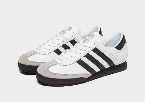 adidas Originals Beckenbauer Herren | JD Sports
