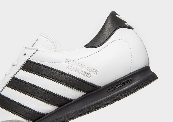 Sports Sports Adidas BeckenbauerJd Adidas Originals Sports Originals BeckenbauerJd Originals Adidas Adidas BeckenbauerJd 0mnwN8