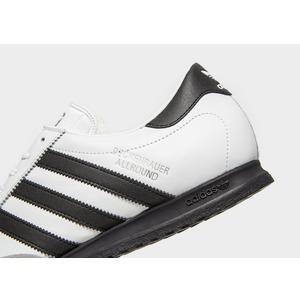 adidas beckenbauer homme chaussures