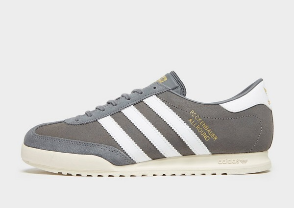 Herrer Adidas Originals | JD Sports