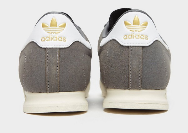 adidas Originals Beckenbauer | JD Sports