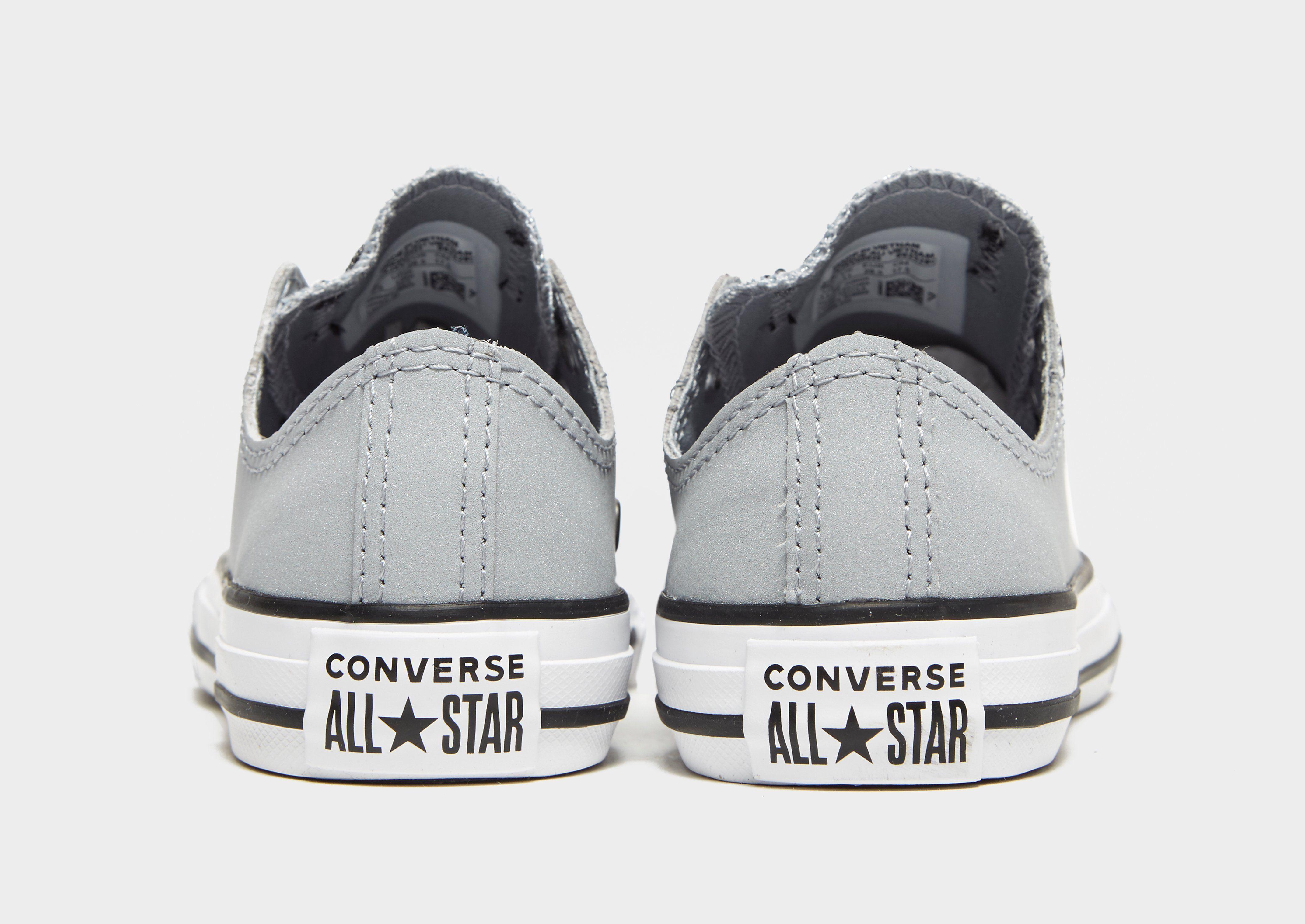 Converse All Star Ox Children