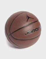 Jordan Balón de baloncesto Legacy