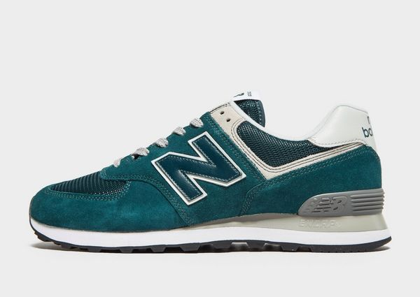 finest selection 68e5f ee593 New Balance 574. prev. next