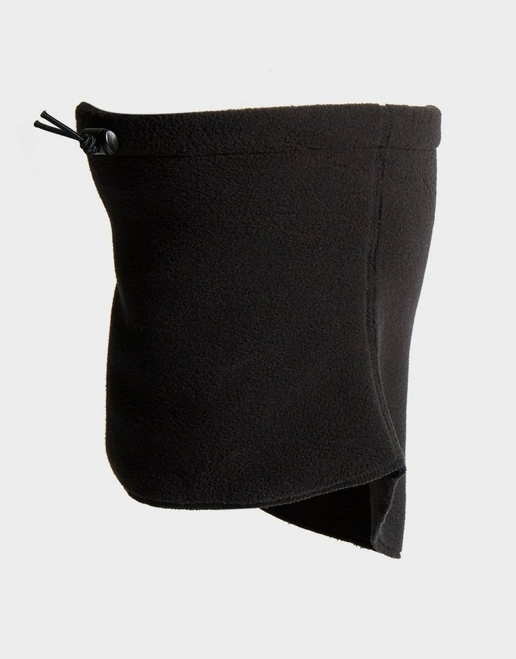 The North Face Echarpe Snood