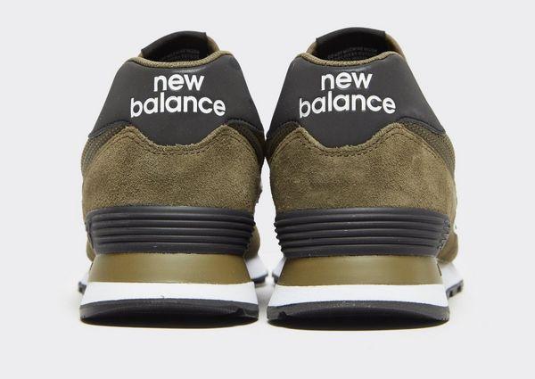 New Balance 574
